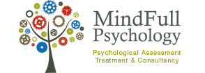 Mindfull Psychology